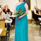 One Fine Day Bridal (c) Melissa Beattie  (42)