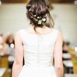 One Fine Day Bridal (c) Melissa Beattie  (43)