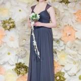 One Fine Day Bridal (c) Melissa Beattie  (8)