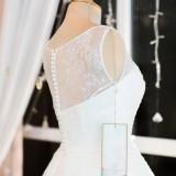 One Fine Day Bridal (c) Melissa Beattie  (9)