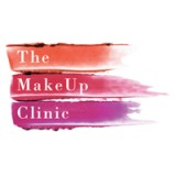 The MakeUp Clinic