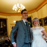 A Colourful Vintage Wedding in Rotherham (c) Photogenik Photography (26)