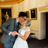 A Colourful Vintage Wedding in Rotherham (c) Photogenik Photography (27)