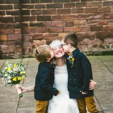 A Colourful Vintage Wedding in Rotherham (c) Photogenik Photography (28)