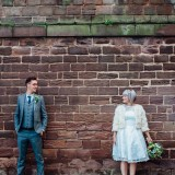 A Colourful Vintage Wedding in Rotherham (c) Photogenik Photography (29)
