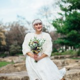 A Colourful Vintage Wedding in Rotherham (c) Photogenik Photography (39)