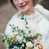 A Colourful Vintage Wedding in Rotherham (c) Photogenik Photography (44)