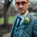 A Colourful Vintage Wedding in Rotherham (c) Photogenik Photography (45)