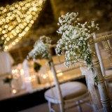 A Golden Wedding in the North West (c) James Tracey Photography (10)