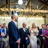 A Golden Wedding in the North West (c) James Tracey Photography (14)