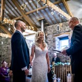 A Golden Wedding in the North West (c) James Tracey Photography (15)