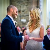 A Golden Wedding in the North West (c) James Tracey Photography (17)