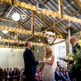 A Golden Wedding in the North West (c) James Tracey Photography (18)