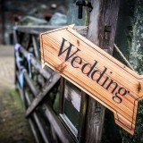 A Golden Wedding in the North West (c) James Tracey Photography (2)