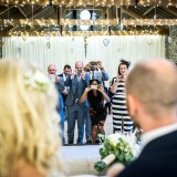 A Golden Wedding in the North West (c) James Tracey Photography (20)