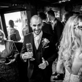 A Golden Wedding in the North West (c) James Tracey Photography (23)