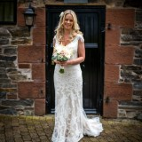 A Golden Wedding in the North West (c) James Tracey Photography (28)