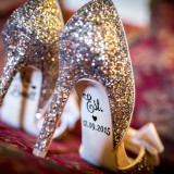 A Golden Wedding in the North West (c) James Tracey Photography (3)