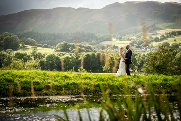 A Golden Wedding in the North West (c) James Tracey Photography (30)