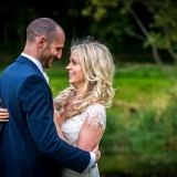 A Golden Wedding in the North West (c) James Tracey Photography (31)