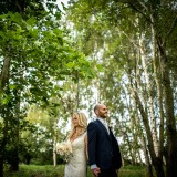 A Golden Wedding in the North West (c) James Tracey Photography (33)