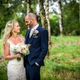 A Golden Wedding in the North West (c) James Tracey Photography (34)