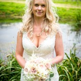 A Golden Wedding in the North West (c) James Tracey Photography (36)