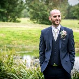 A Golden Wedding in the North West (c) James Tracey Photography (37)