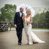 A Golden Wedding in the North West (c) James Tracey Photography (38)