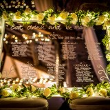 A Golden Wedding in the North West (c) James Tracey Photography (39)