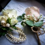 A Golden Wedding in the North West (c) James Tracey Photography (4)