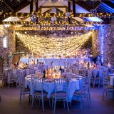 A Golden Wedding in the North West (c) James Tracey Photography (40)