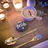 A Golden Wedding in the North West (c) James Tracey Photography (41)