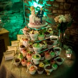 A Golden Wedding in the North West (c) James Tracey Photography (44)
