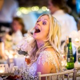 A Golden Wedding in the North West (c) James Tracey Photography (47)