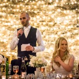 A Golden Wedding in the North West (c) James Tracey Photography (49)