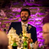 A Golden Wedding in the North West (c) James Tracey Photography (50)