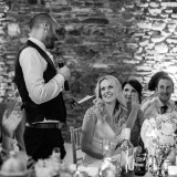 A Golden Wedding in the North West (c) James Tracey Photography (51)