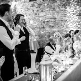 A Golden Wedding in the North West (c) James Tracey Photography (53)