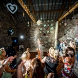 A Golden Wedding in the North West (c) James Tracey Photography (55)