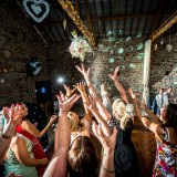 A Golden Wedding in the North West (c) James Tracey Photography (56)