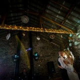 A Golden Wedding in the North West (c) James Tracey Photography (57)