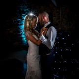 A Golden Wedding in the North West (c) James Tracey Photography (59)