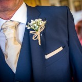 A Golden Wedding in the North West (c) James Tracey Photography (6)