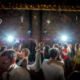 A Golden Wedding in the North West (c) James Tracey Photography (60)