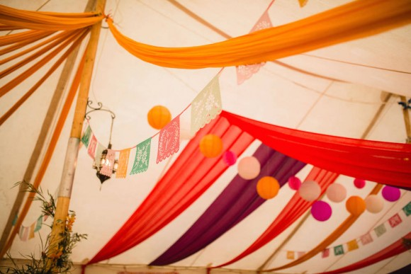 A Moroccan Themed Wedding in the North West (c) Kyle Hassall Photography (30)