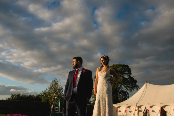 A Moroccan Themed Wedding in the North West (c) Kyle Hassall Photography (49)