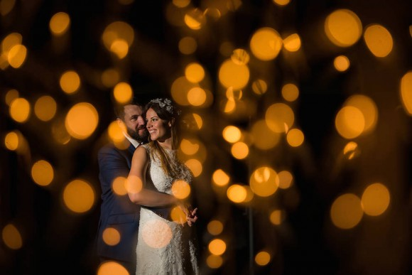 A Moroccan Themed Wedding in the North West (c) Kyle Hassall Photography (85)