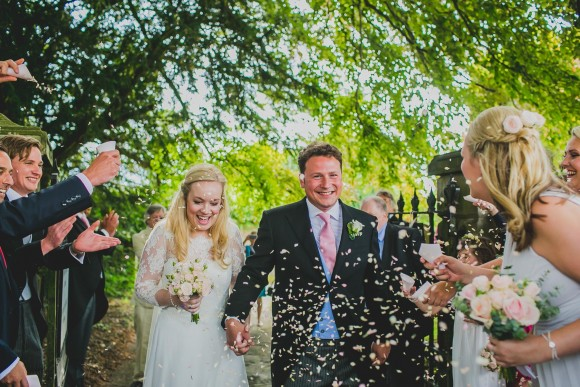 A Pastel Wedding at Home (c) Nicola Denby Photography (28)
