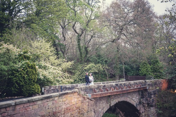 A Romantic Wedding In Scotland (c) Green Wedding Photography (49)